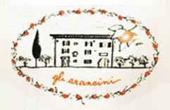 Agriturismo Gli Arancini, nel Montalbano, Toscana
